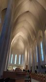 冰島之旅 2018/11/14~11/20:IMAG2665霍爾格林大教堂.jpg