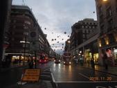 冰島之旅 2018/11/14~11/20:DSCN9823倫敦牛津街景.JPG