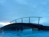 冰島之旅 2018/11/14~11/20:1542582626817藍湖溫泉.jpg