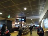 冰島之旅 2018/11/14~11/20:DSCN1759冰島機場.JPG