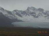 冰島之旅 2018/11/14~11/20:DSCN9721米達爾冰川.JPG