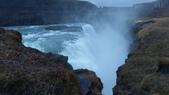冰島之旅 2018/11/14~11/20:IMAG3197黃金瀑布.jpg