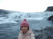 冰島之旅 2018/11/14~11/20:IMAG3209黃金瀑布.jpg