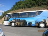 希臘土耳其之旅 2019/8/26~9/12:IMG_0120卡蘭巴卡公車.JPG