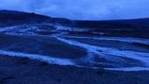 冰島之旅 2018/11/14~11/20:IMAG3254間歇泉.jpg