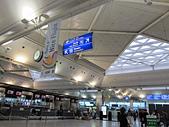 土耳其之旅 2013/3/20~3/30:IMG_2317伊斯坦堡機場.JPG