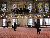 土耳其之旅 2013/3/20~3/30:IMG_2223藍色清真寺.JPG