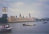 歐洲八國之旅 1992/6/5~6/21:01英國016倫敦.jpg
