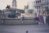 歐洲八國之旅 1992/6/5~6/21:01英國020.jpg