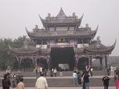 中國-九寨溝之旅 2009/11/8~11/15:1087430955.jpg