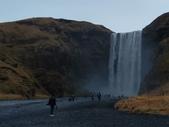 冰島之旅 2018/11/14~11/20:IMAG2789彩虹瀑布.jpg