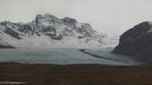 冰島之旅 2018/11/14~11/20:IMAG2853米達爾冰川.jpg