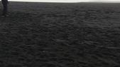 冰島之旅 2018/11/14~11/20:IMAG3128玄武岩黑沙灘.jpg