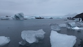 冰島之旅 2018/11/14~11/20:IMAG2973傑古沙龍冰河湖.jpg
