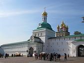 俄羅斯之旅 2015/9/17~9/24:IMG_0169聖三一修道院.JPG
