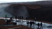 冰島之旅 2018/11/14~11/20:IMAG3153黃金瀑布.jpg