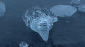 冰島之旅 2018/11/14~11/20:IMAG3054傑古沙龍冰河湖.jpg