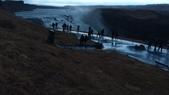 冰島之旅 2018/11/14~11/20:IMAG3156黃金瀑布.jpg