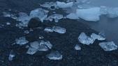 冰島之旅 2018/11/14~11/20:IMAG3055傑古沙龍冰河湖.jpg