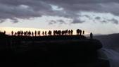 冰島之旅 2018/11/14~11/20:IMAG3193黃金瀑布.jpg