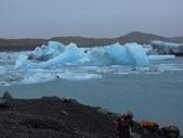 冰島之旅 2018/11/14~11/20:DSCN9731傑古沙龍冰河湖.JPG