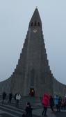 冰島之旅 2018/11/14~11/20:IMAG2653霍爾格林大教堂.jpg