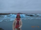 冰島之旅 2018/11/14~11/20:DSCN9737傑古沙龍冰河湖.JPG