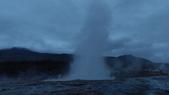 冰島之旅 2018/11/14~11/20:IMAG3271間歇泉.jpg