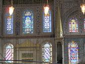 土耳其之旅 2013/3/20~3/30:IMG_2219藍色清真寺.JPG