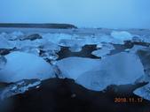冰島之旅 2018/11/14~11/20:DSCN9755鑽石海灘.JPG