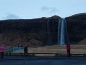 冰島之旅 2018/11/14~11/20:IMAG2759塞里雅蘭瀑布.jpg