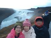 冰島之旅 2018/11/14~11/20:IMAG3181黃金瀑布.jpg