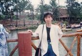 美西之旅 1990/5/4~5/15:1990-美西015.jpg