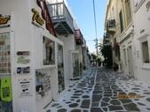 希臘土耳其之旅 2019/8/26~9/12:IMG_0071米克諾斯.JPG