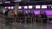 冰島之旅 2018/11/14~11/20:IMAG3445冰島機場.jpg