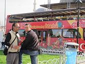 土耳其之旅 2013/3/20~3/30:IMG_2284伊斯坦堡觀光公車.JPG