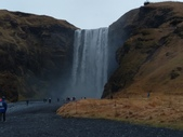 冰島之旅 2018/11/14~11/20:IMAG2787彩虹瀑布上方.jpg