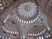 土耳其之旅 2013/3/20~3/30:IMG_2211藍色清真寺.JPG