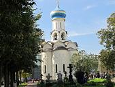 俄羅斯之旅 2015/9/17~9/24:IMG_0189聖三一修道院.JPG