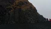 冰島之旅 2018/11/14~11/20:IMAG3115玄武岩黑沙灘.jpg