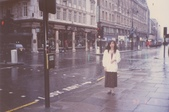 歐洲八國之旅 1992/6/5~6/21:01英國002倫敦.jpg