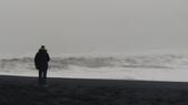 冰島之旅 2018/11/14~11/20:IMAG3126玄武岩黑沙灘.jpg