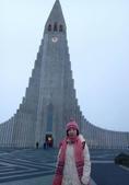 冰島之旅 2018/11/14~11/20:1542315043272霍爾格林大教堂.jpg