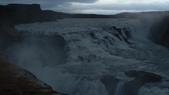 冰島之旅 2018/11/14~11/20:IMAG3159黃金瀑布.jpg