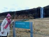 冰島之旅 2018/11/14~11/20:IMAG2762塞里雅蘭瀑布.jpg