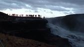 冰島之旅 2018/11/14~11/20:IMAG3194黃金瀑布.jpg