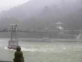 中國-九寨溝之旅 2009/11/8~11/15:1087430957.jpg