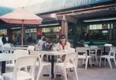 美西之旅 1990/5/4~5/15:1990-美西006.jpg