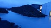 冰島之旅 2018/11/14~11/20:IMAG3372藍湖溫泉.jpg