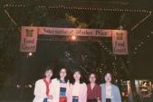 美西之旅 1990/5/4~5/15:1990-美西008.jpg